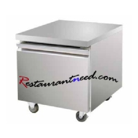 1 Door Fancooling  Undercounter